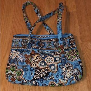 everyday purse